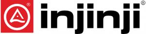 Injinji Socks Logo