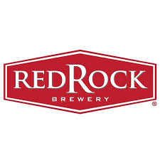 Red Rock Brewing Logo